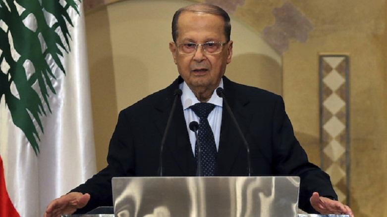 Lübnan'dan patlamaya ilişkin 'Dış müdahale' ihtimali