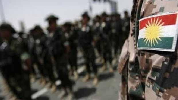 Kürdistan Asayişi, 6 İŞİD teröristini yakaladı