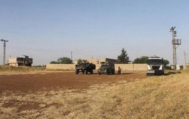 Sur Kaymakamlığı'ndan 'Kürtçe Mevlit' açıklaması