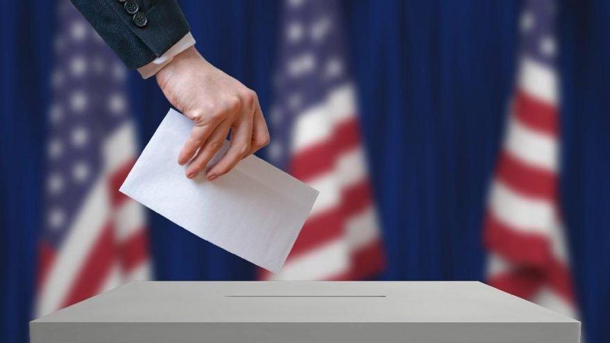 Putin'den ABD başkan seçimlerine ilişkin açıklama