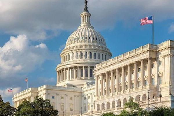 Beyaz Saray: Avrupa'ya hipersonik füze yerleştirebiliriz