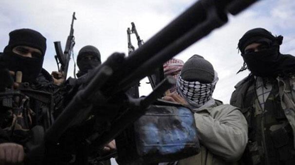 El Kaide'nin ikinci adamı, operasyonla öldürüldü