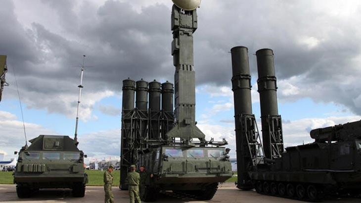 Azerbaycan: Ermenistan'ın S-300'lerini imha edeceğiz