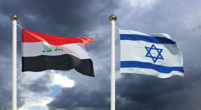 BAE ve Bahreyn'den sonra İsrail-Irak normalleşme iddiası