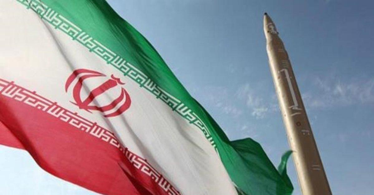 İran: Üst düzey nükleer bilimci suikastle öldürüldü