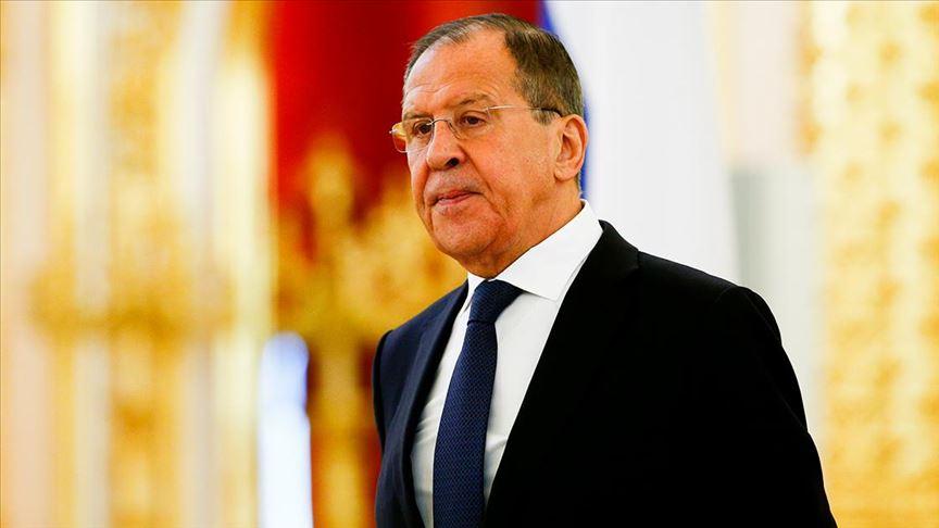 Rusya'dan Azerbaycan ve Ermenistan'a müzakere çağrısı
