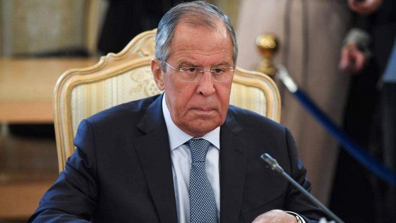 Lavrov'dan Karabağ açıklaması: Başarılı olamayacaklar...