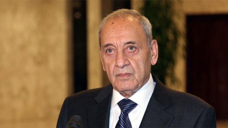 Lübnan: İsrail ile müzakerelerde anlaşma sağlandı