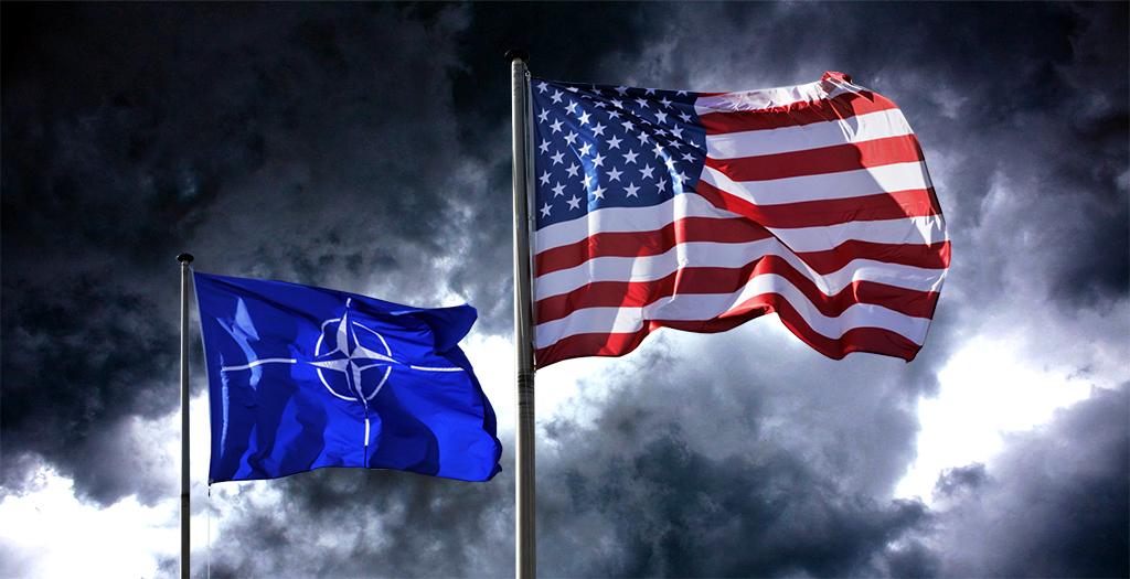 Rusya: ABD ve NATO, sınırda askeri faaliyetlerini arttırdı