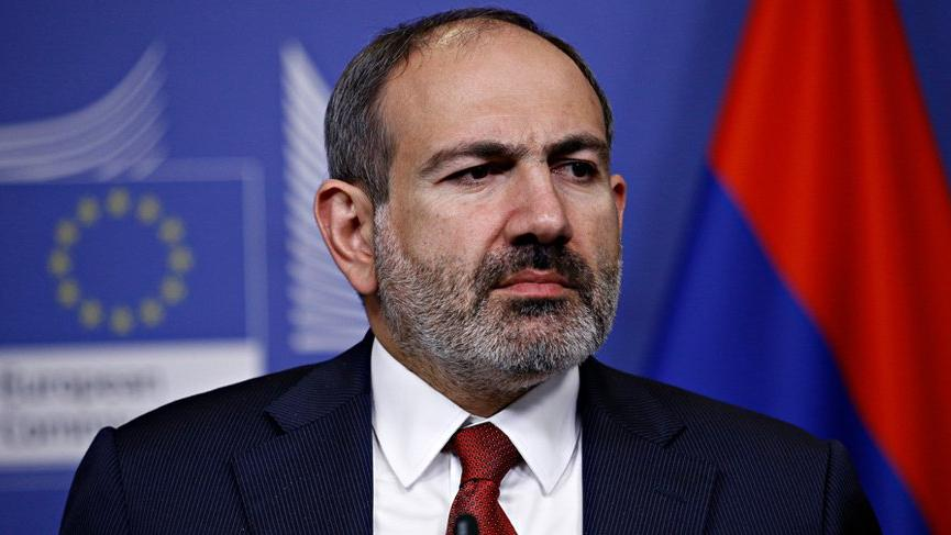 Rusya'nın istifa çağrısına yanıt: Türklerle siz savaşın!