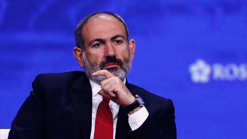 Ermenistan: Karabağ güçleri, 10 adet Bayraktar İHA düşürdü
