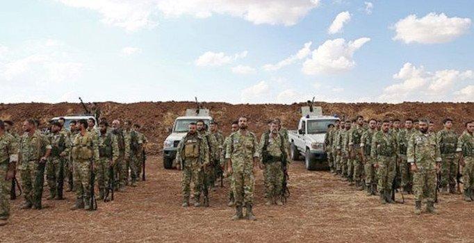 Ermenistan'dan Türkiye iddiası: Elimizde kanıtlar var!