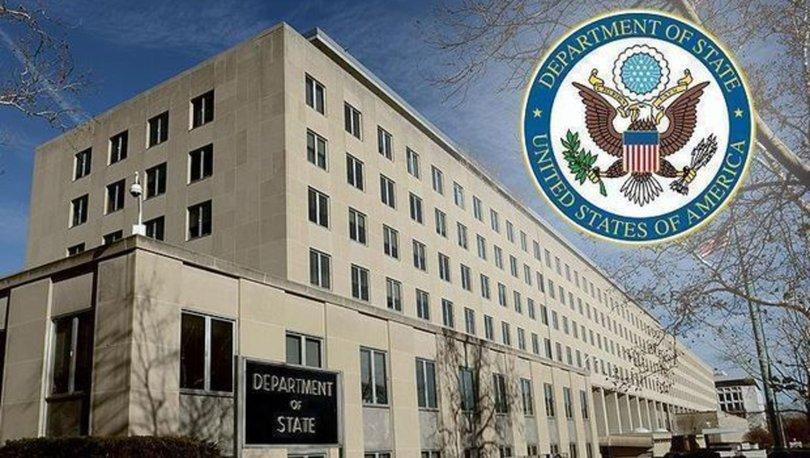 ABD: Halilzad, Ankara'da Afganistan'ı görüşecek