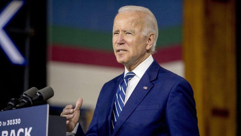 WSJ: Biden yönetimi, nükleer silah harcamalarını kısacak