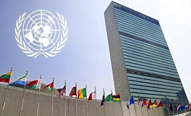 BM: 2021 tam bir 'felaket yılı' olacak