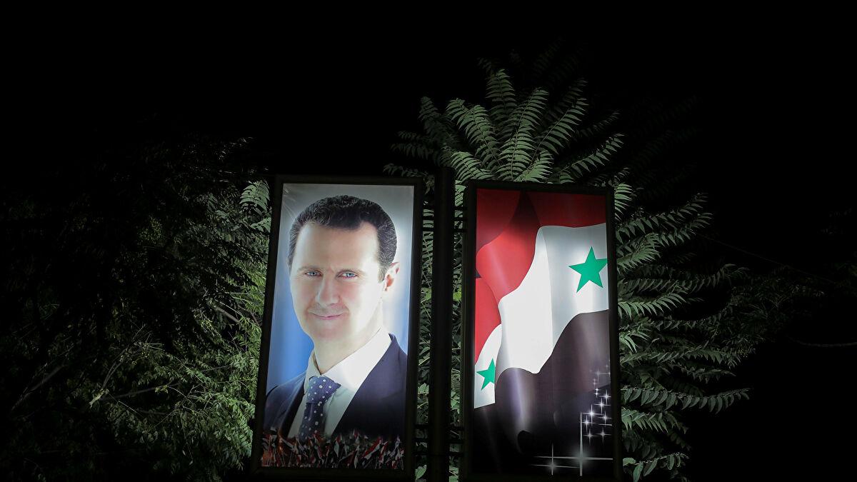 Suriye'de Esad ve Moskova arasında iktidar pazarlığı!