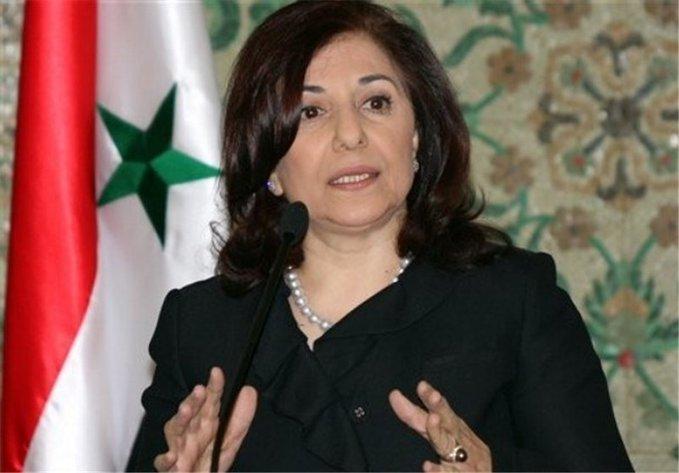 Suriye: DSG ile anlaştık ama imza atılmadı...