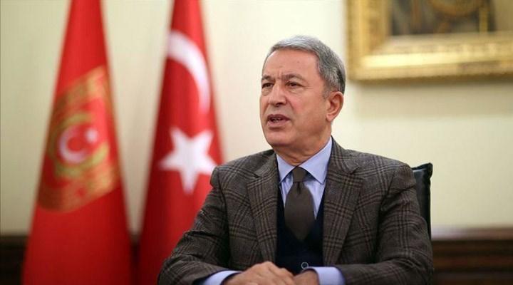 """""""Rusya ile ortak görev yapacak askerler Azerbaycan'a gitti"""""""