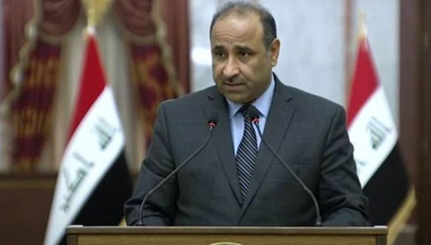 """Irak: """"Kürdistan ile anlaşmada 2021 yılı bütçesi de var"""""""