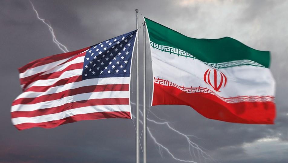 Tahran'dan ABD'ye İranlı diplomatlara ilişkin uyarı!