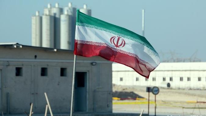 İran'ın nükleer faaliyetlerine Fransa, Almanya ve İngiltere'den uyarı