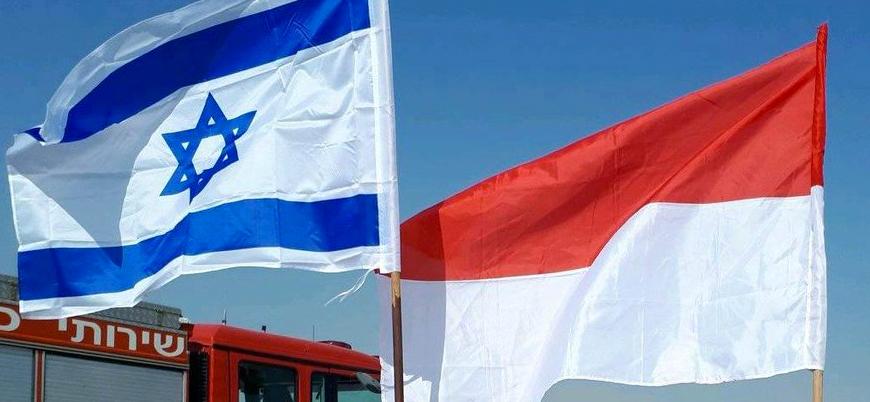 ABD'den İsrail ile normalleşme için milyar dolarlık teklif