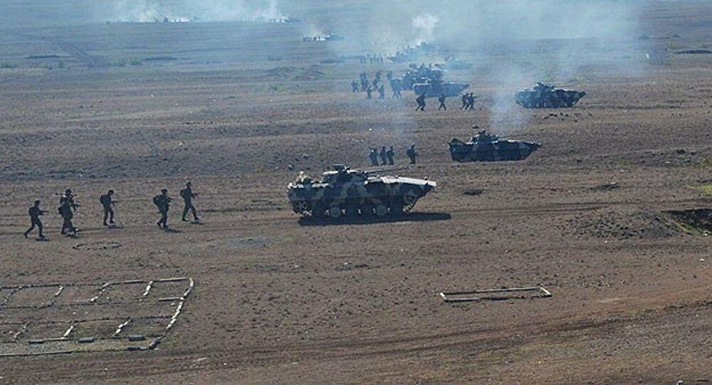 Guardian: Karabağ'da kafası kesilmiş siviller bulundu