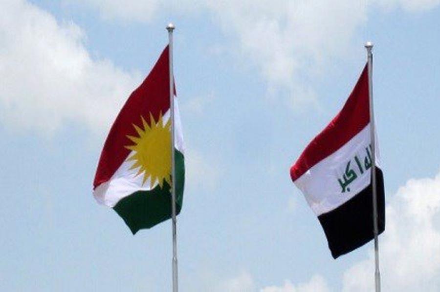 Erbil'den üst düzey heyet, Bağdat'a gidiyor!
