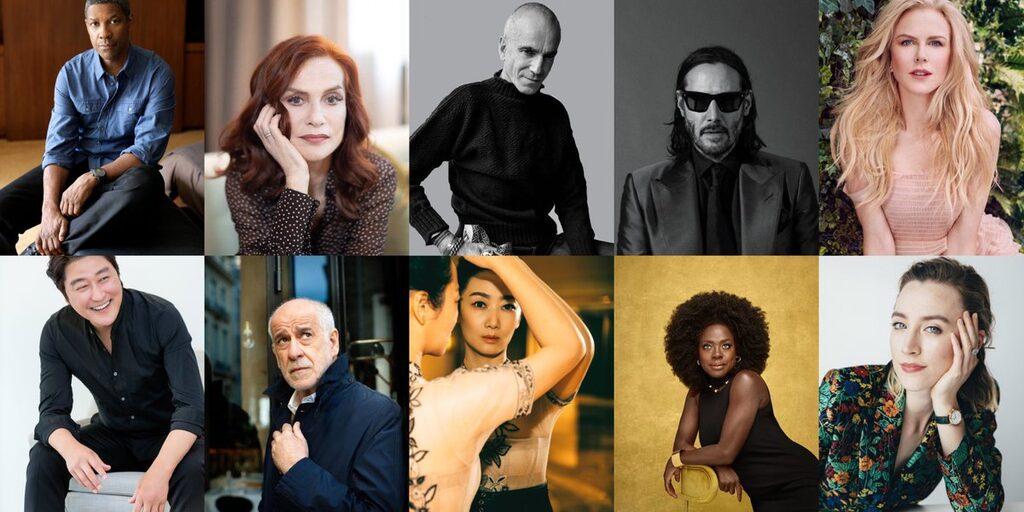 New York Times, 21. yüzyılın en iyi 25 oyuncusunu belirledi
