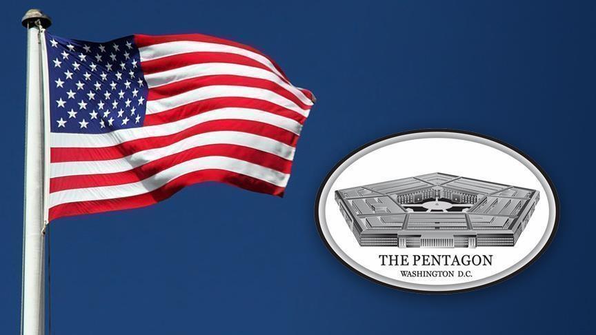 Biden ekibi ile Pentagon arasında anlaşmazlık...
