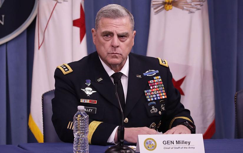 ABD'den Taliban ve Afganistan'a uyarı: Şiddeti azaltın