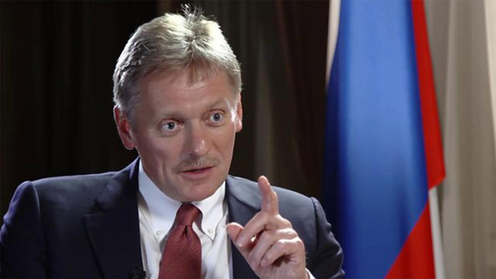 Rusya: ABD kurumlarına yapılan saldırılarla alakamız yok