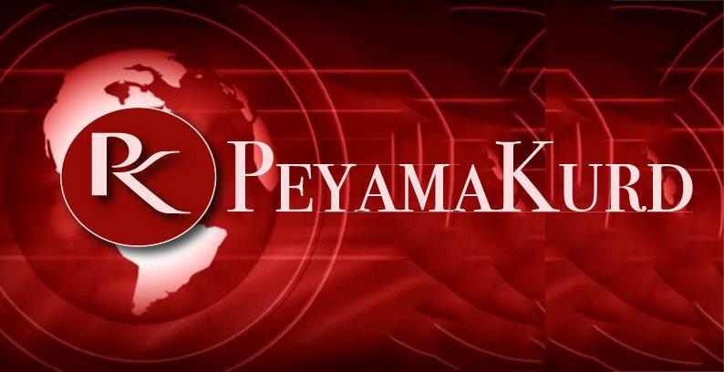 Kobani'de ENKS ofisine bombalı ve silahlı saldırı!