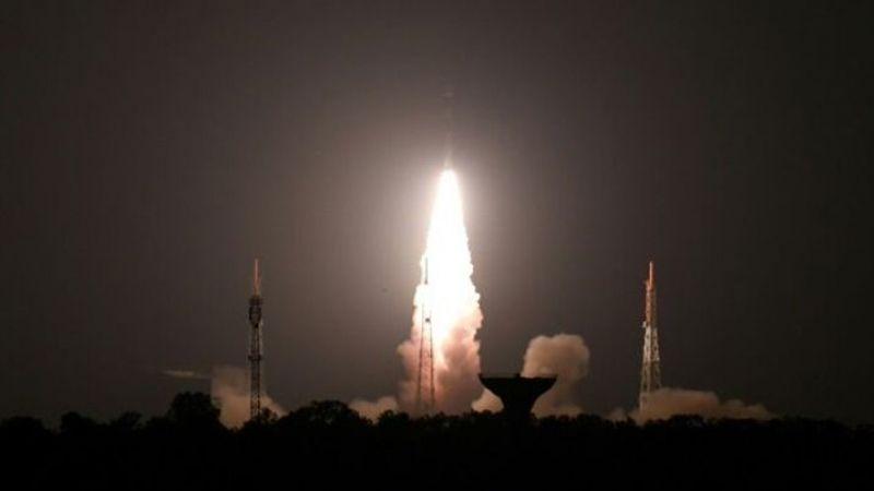 ABD, Rusya uydularını vuracak füzeleri test etti