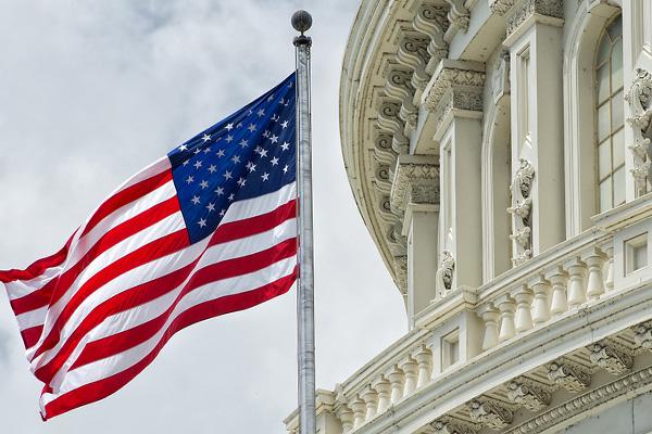 11 Senatör, Kongre'de ABD seçimlerinin tesciline itiraz edecek