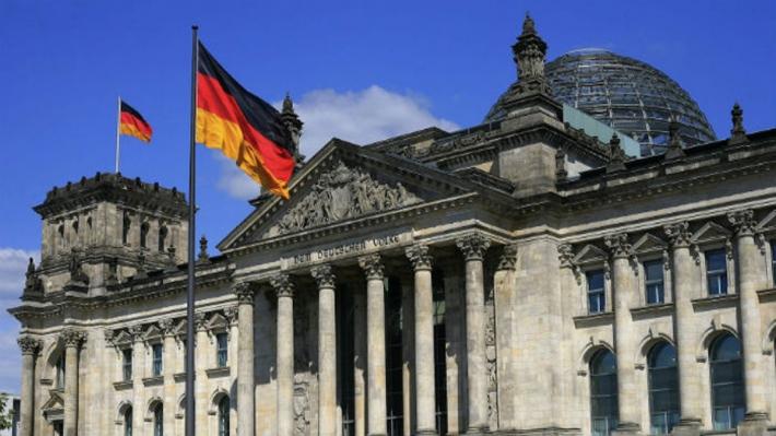 Almanya: Suriye'ye sınır dışılar 1 Ocak'ta başlayacak