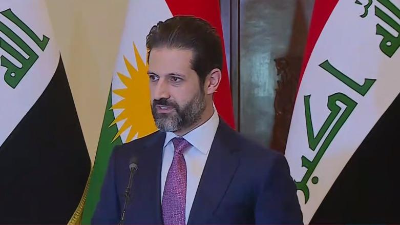 Talabani'den Erbil-Bağdat müzakerelerine ilişkin açıklama