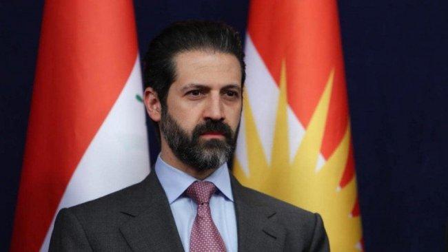 Talabani: Müzakerelerde henüz anlaşma sağlanamadı
