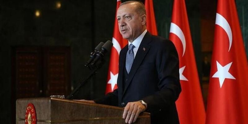 Türkiye'de yeni kısıtlamalar: Yasaklar getirildi...