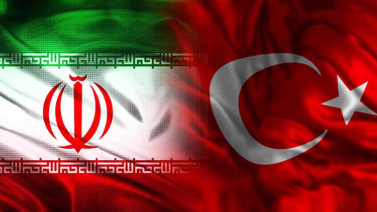 Türkiye'nin Tahran Büyükelçisi, İran Dışişleri'ne çağrıldı