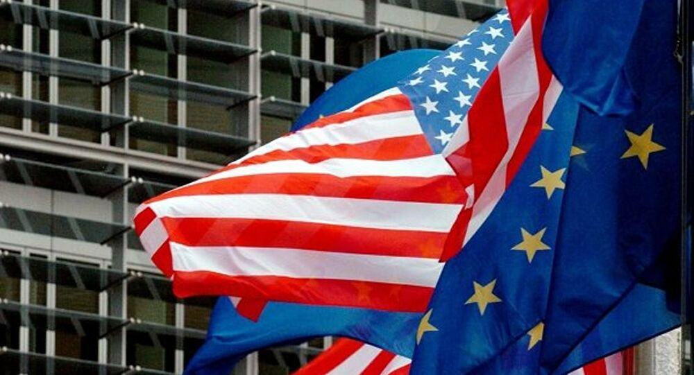 ABD ve 4 Avrupa ülkesinden Erbil açıklaması!