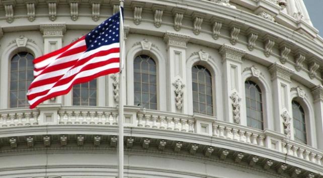 ABD: İran yaptırımları sınırlı olarak hafifletilebilir