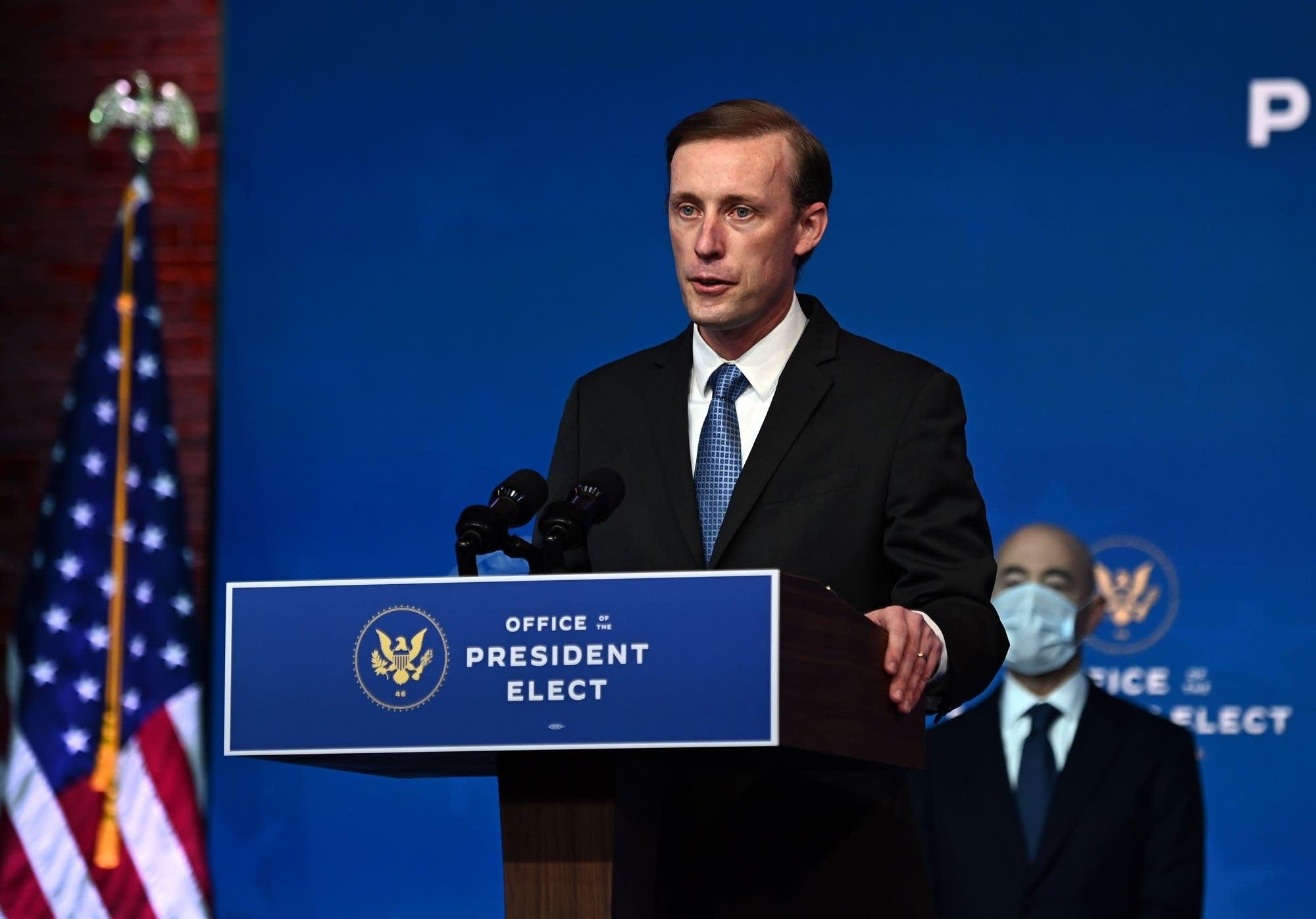 ABD, AB ile Rusya'ya ortak ek yaptırım talep edecek