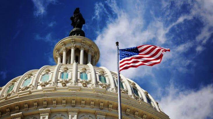 ABD Senatosu, 'güç paylaşımı' konusunda uzlaştı