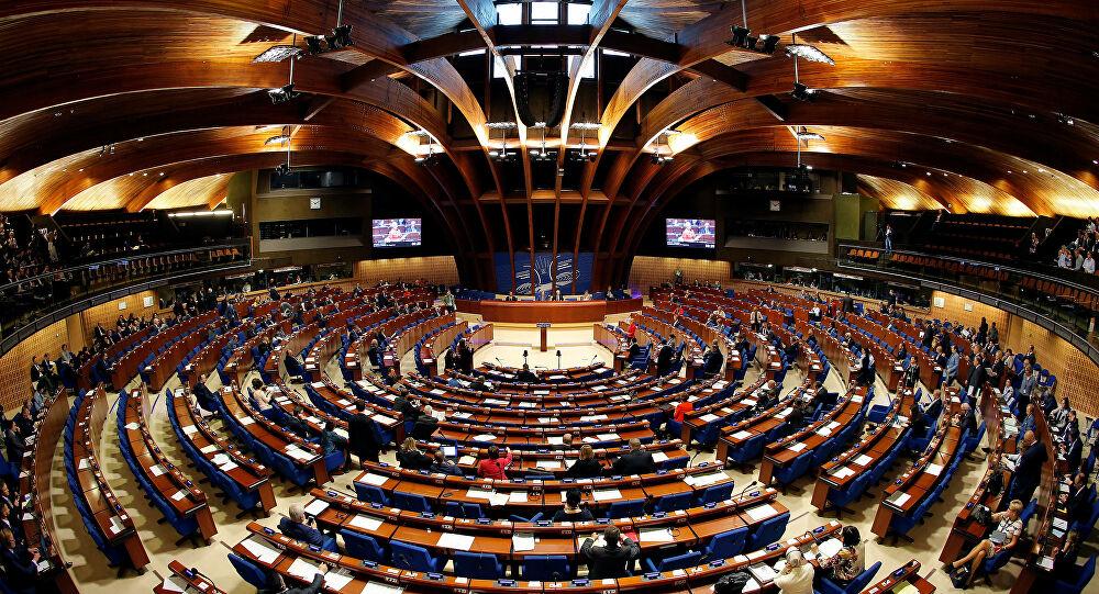 AB, Türkiye hakkında hazırlanan karar tasarısını onayladı