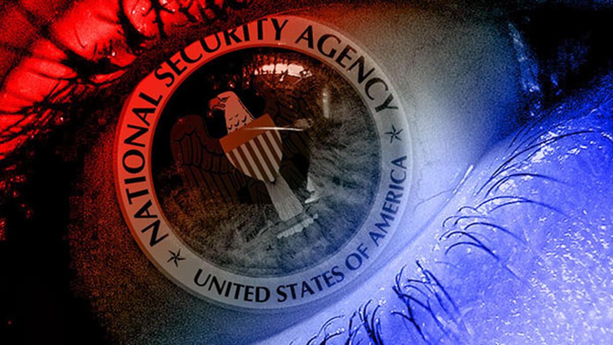 NYT: ABD ajansı, BAE adına Katar'a karşı çalışıyor