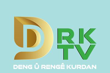 DRK TV Kurmanci, Zazaki ve Sorani ile yayına başlıyor