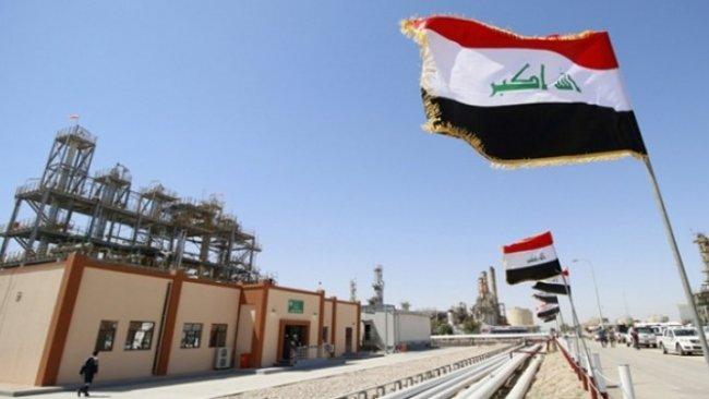 ABD yönetiminden Irak'a 4 ay süre!