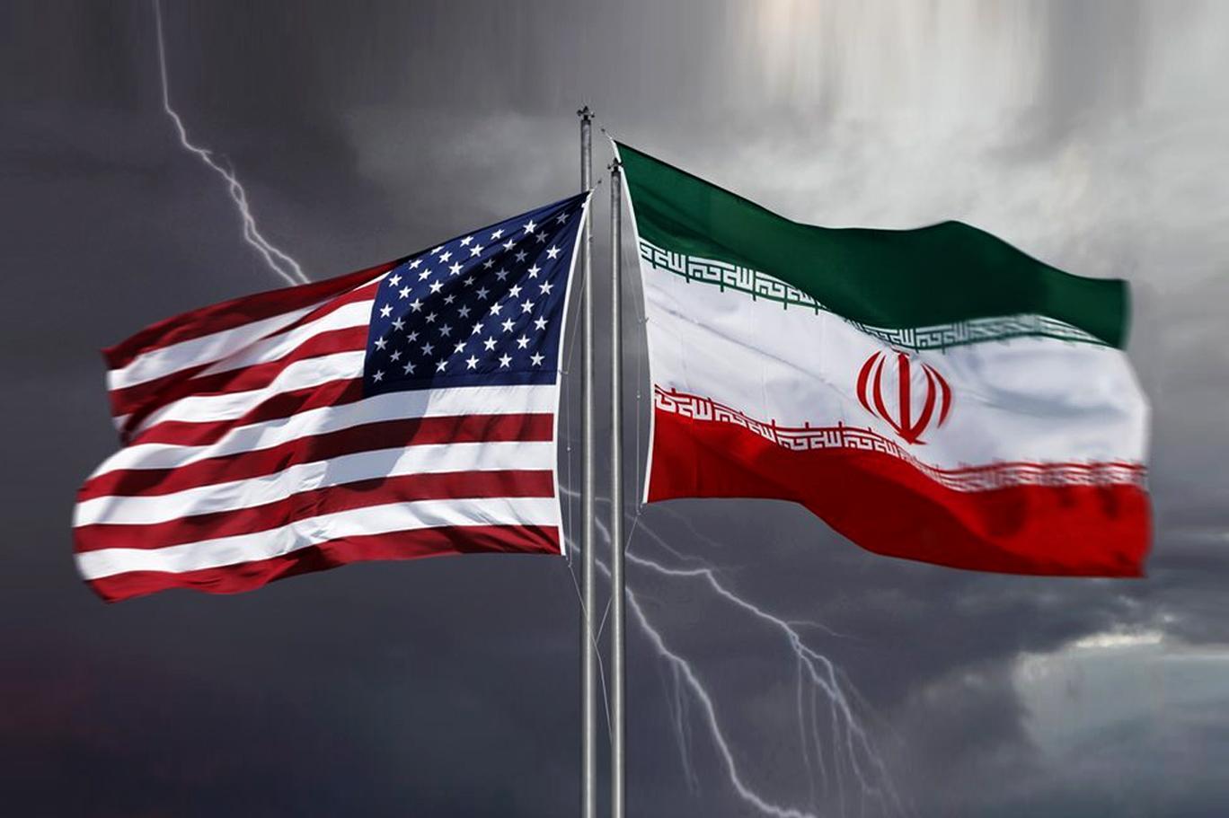 İran'dan ABD'ye suçlama: IŞİD'in faaliyetlerini güçlendiriyor