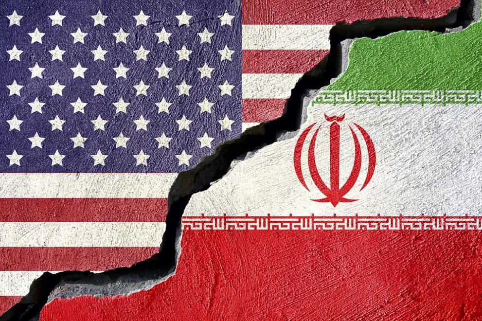 İran'dan Joe Biden'a: Nükleer anlaşmayı kurtarabilir!